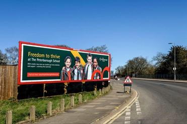 peterborough-school-billboard